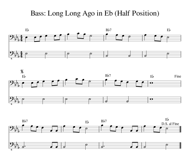bass-long-long-ago-eb-1