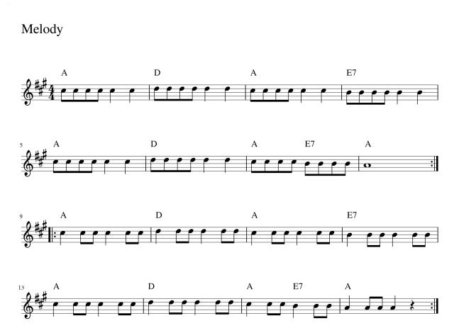 boilemcabbageplayalong-melody-1