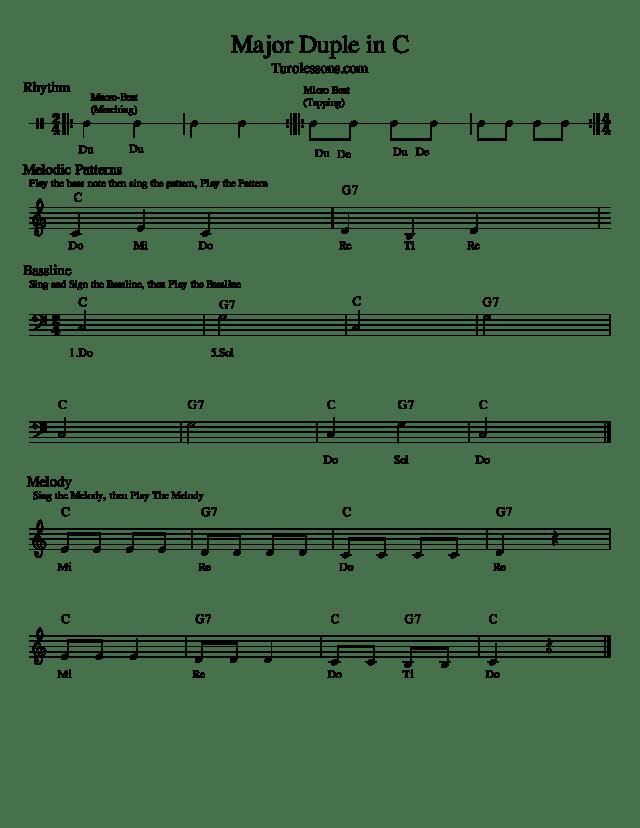 piano-majorduple-complete-c-1