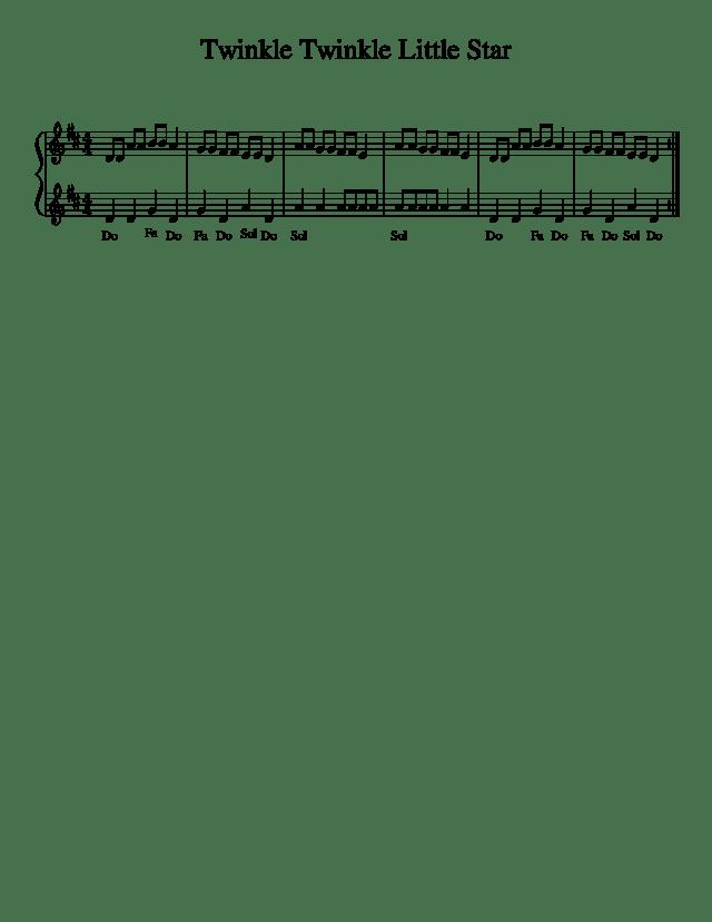 playalong-twinkle-d-score