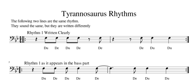 bass-tyrannosaurus-rhythms-part1-1