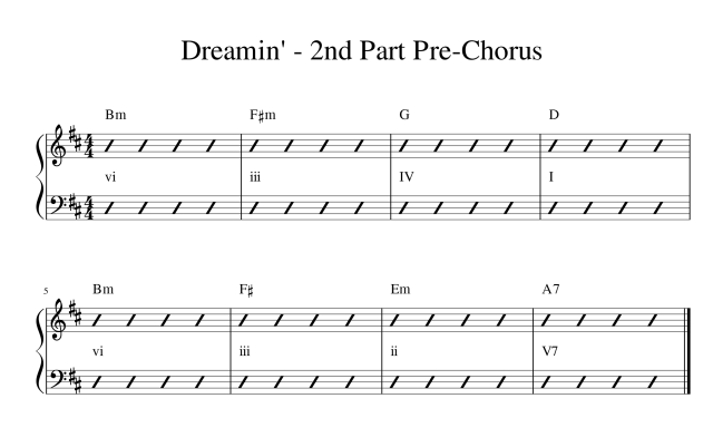 Dreamin' - 2nd Part Pre-Chorus-1.png