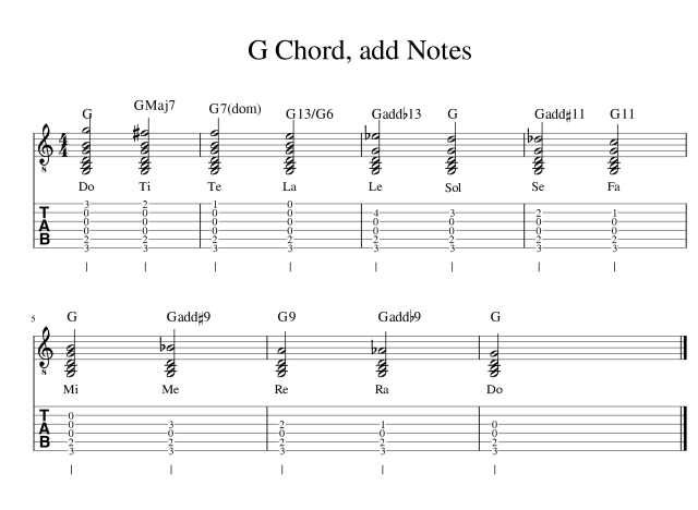 g-chord-add-notes-1