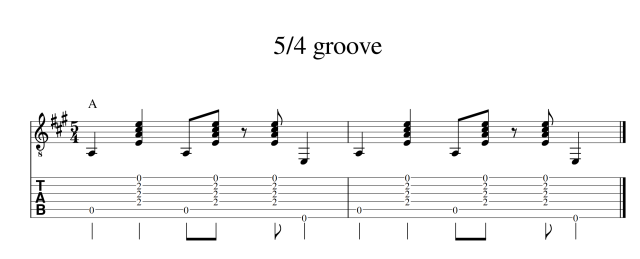 guitar-54-groove-1