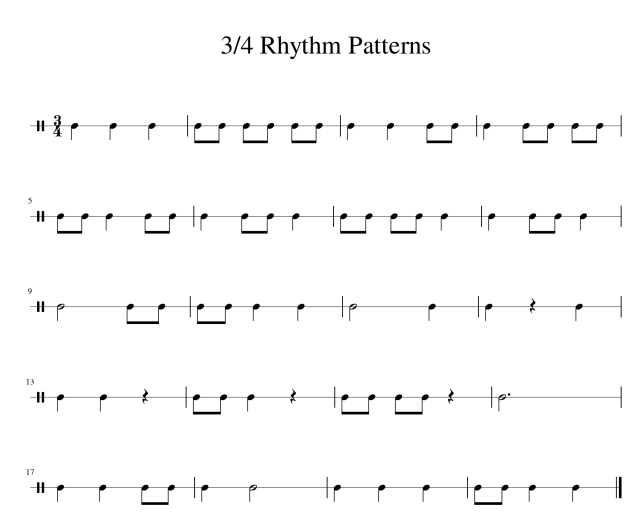 rpatterns-3-4-rhythm-patterns-1