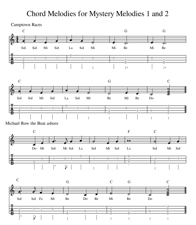 chord-melodies-for-mystery-melodies-1-and-2-1