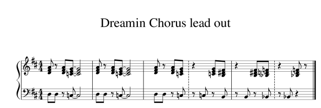 dreamin-chorus-lead-out-1