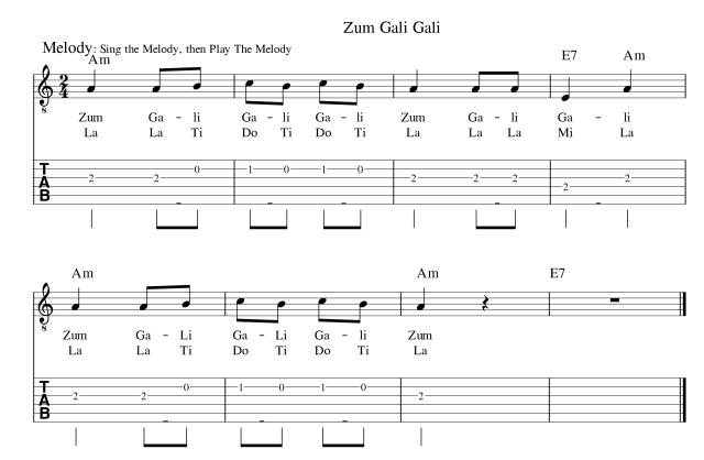 guitar-zum-gali-gali-complete-am-2