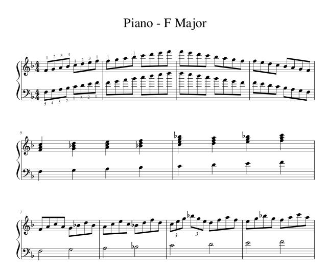 piano-fmajorscalesarp-1