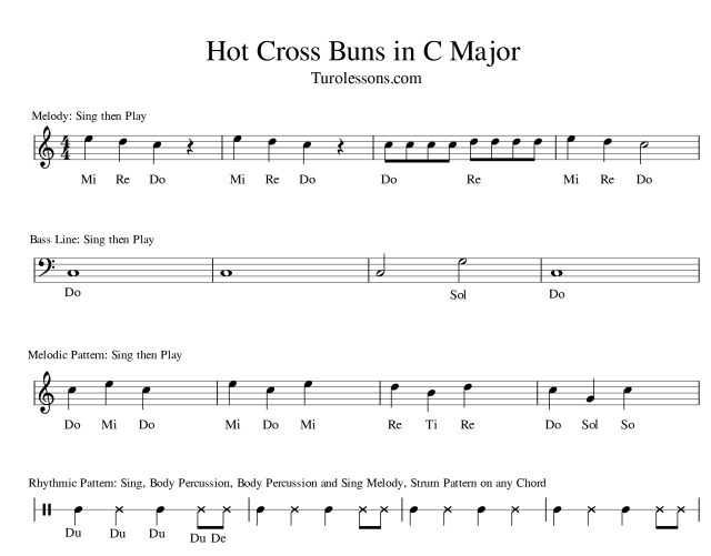 piano-hot-cross-buns-complete-c-1
