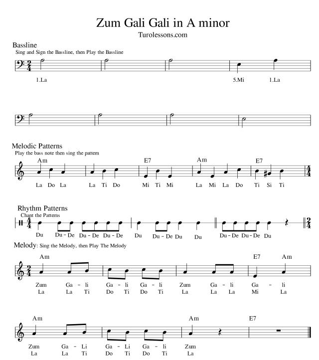 piano-zum-gali-gali-complete-am-1