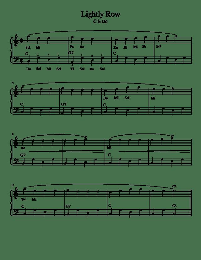 piano-lightly_row-1