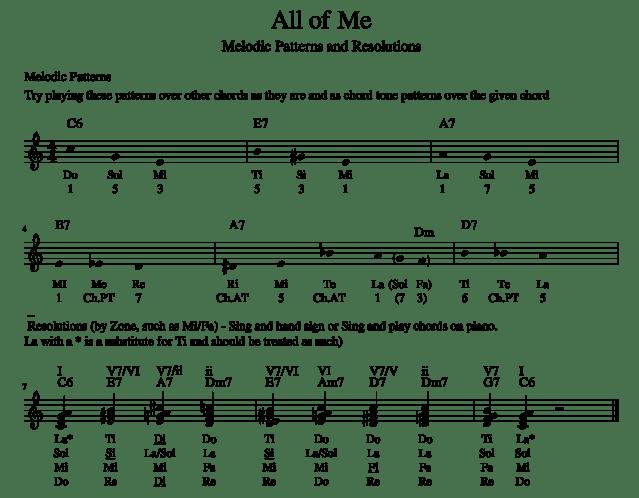 All_of_Me Skills-1