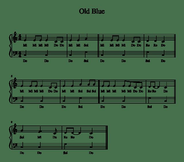 Old Blue-1